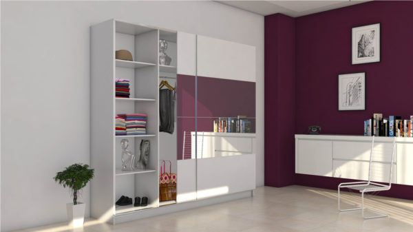 Spazio---Dressing-ouvert